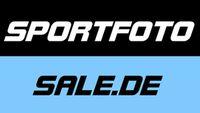 Sportfoto-Sale - die Fotodatenbank für Print- und Onlinemedien