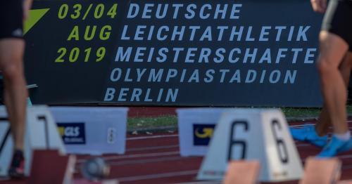 Mehrkampf Meeting Ratingen 00248 Kopie